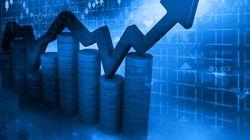 Bankitalia alza le stime del Pil e certifica la ripresa dell'occupazione. Ma il debito sale