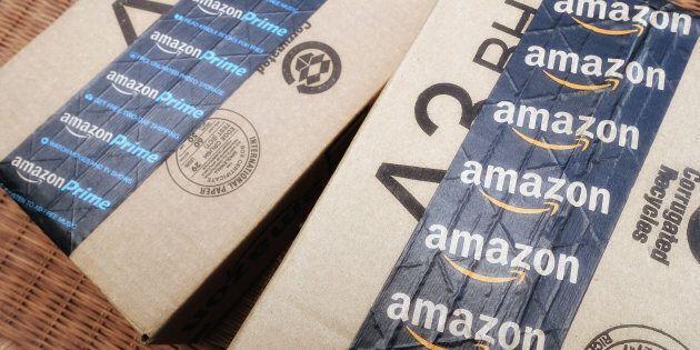 Black Friday 2017: le migliori offerte su Amazon, come funziona e cosa c'è da sapere sul 24