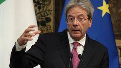 Con Gentiloni l'Italia si prende gli Affari Economici (di A.