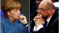 Via libera dei vertici Sdp ai colloqui con la Merkel. La decisione finale slitta a metà