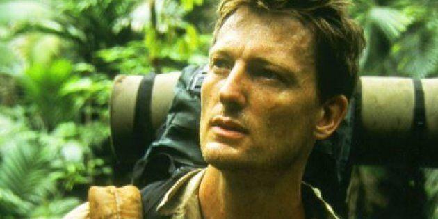 Chi è Benedict Allen, l'esploratore inglese scomparso in Papua Nuova Guinea (e poi