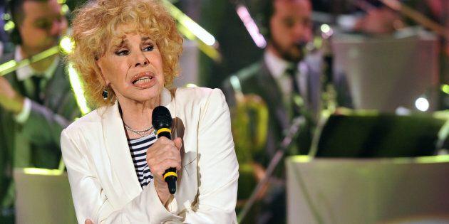 Sanremo 2018: i big in gara e le nuove proposte. Elio e Le Storie Tese e Ornella Vanoni. Ma anche i Pooh...