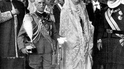 La salma della Regina Elena torna in Italia, polemica tra i nipoti. Presto anche il rientro del