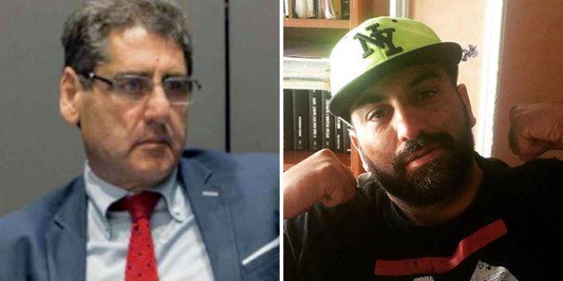 Roberto Spada trasferito nel carcere di massima sicurezza di Tolmezzo. Lo stesso dove era rinchiuso Salvatore...