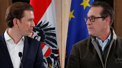 Governo nero-blu in Austria, all'ultradestra vanno Esteri, Interno e