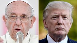 Un Papa che sfugge alle categorie ideologiche (e irrompe nel dibattito