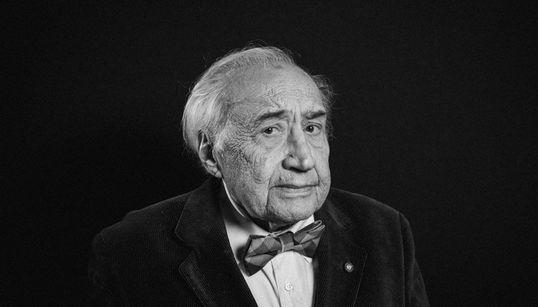 Alfonso Giordano: