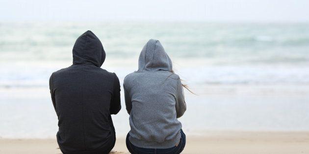L'infertilità maschile ha raggiunto una diffusione mai registrata prima. Qual è la causa e cosa va