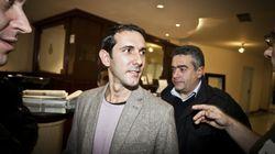 La rivolta del sindaco M5S di Pomezia: