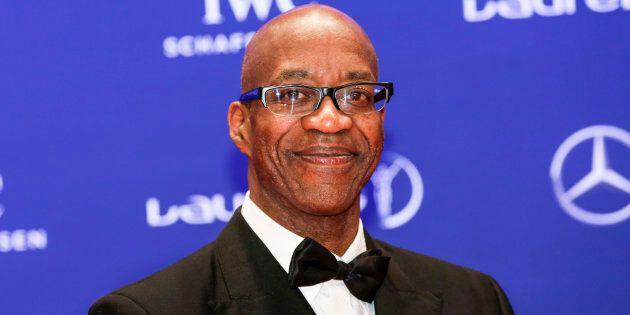 Edwin Moses, a 62 anni la barriera più alta per il re dei 400