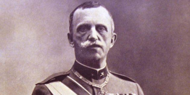 Vittorio Emanuele III usò il Duce come un taxi e abdicò troppo
