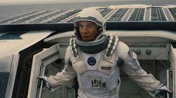 Un astrofisico è convinto che un giorno potremo viaggiare nel tempo (e lo spiega con