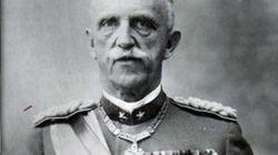 70 anni mai dimenticati. La salma di Vittorio Emanuele III di Savoia rientra in Italia fra le