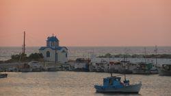 Su quest'isola greca una persona su 3 ha più di 90 anni. La loro longevità è racchiusa in 6