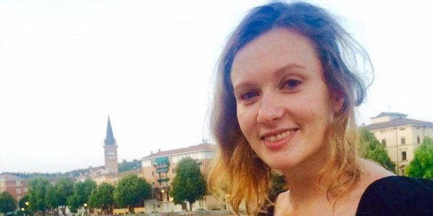 Arrestato un tassista per l'omicidio della diplomatica britannica a
