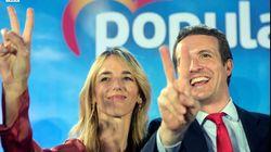 Diario de campaña, día 14: Álvarez de Toledo y los