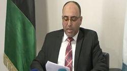 Assassinato il sindaco di Misurata. Il suo corpo brutalmente scaricato davanti a un