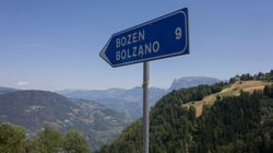 Guerra su Bolzano. Fpoe: