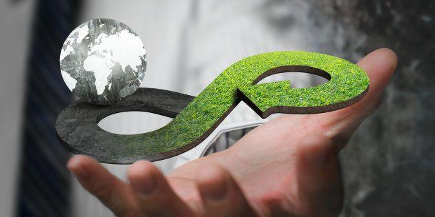 La Conferenza sul clima rivela come solo in Italia l'ambiente non sia