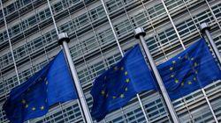 L'Europa va a destra, ma Bruxelles pensa alle
