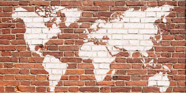Fondo per l'Africa: l'Italia rischia di costruire