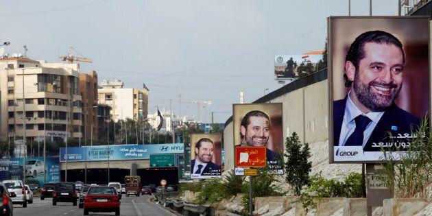 Il Libano a un passo dalla resa dei conti tra sunniti e sciiti, e da una nuova guerra