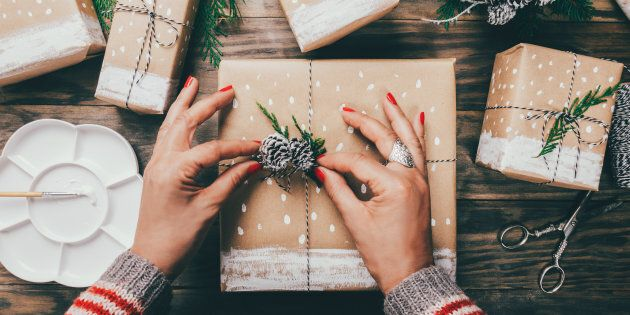 Idee regalo Natale: 15 best seller su Amazon per chi non ha ancora trovato l'idea