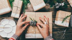 Idee regalo Natale: 15 best seller su Amazon per chi non ha ancora trovato l'idea