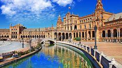 Londra, Siviglia e anche un po' di Italia: 10 luoghi di Star Wars che esistono