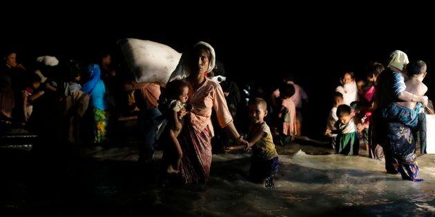 Giornata Internazionale del Migrante: diritti negati e