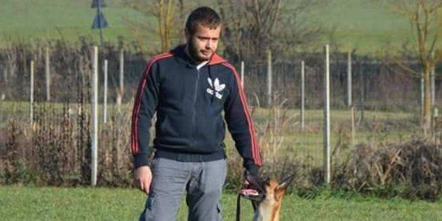 Addestratore di cani muore sbranato dal bull terrier di un