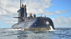 Continua il mistero del sottomarino scomparso. Forse i segnali non venivano da