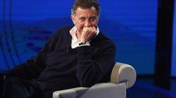 """""""Per i parlamentari stare davanti a un Picasso o alla tavoletta del cesso è uguale"""". Luca Barbareschi contro la mediocrità de..."""