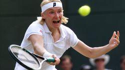 È morta la tennista Jana Novotna, vincitrice di Wimbledon nel