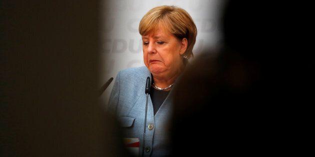 Cosa succederà in Germania dopo il fallimento delle trattative? Tre possibili