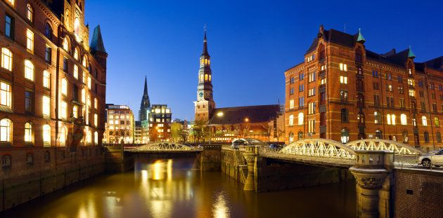Le 27 città del mondo dove trasferirsi per vivere felici: gli affitti sono accessibili ed è facile trovare