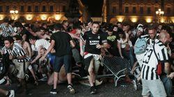 Caos a Piazza San Carlo, indagato il prefetto di