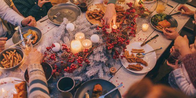 Come rimediare agli eccessi delle feste (e come controllarli)? Risponde la