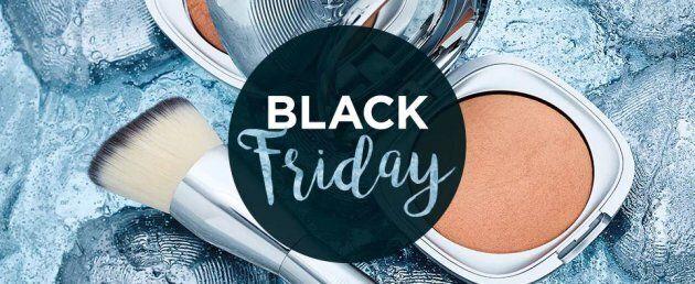 Black Friday 2017: 11 siti dove comprare a prezzi