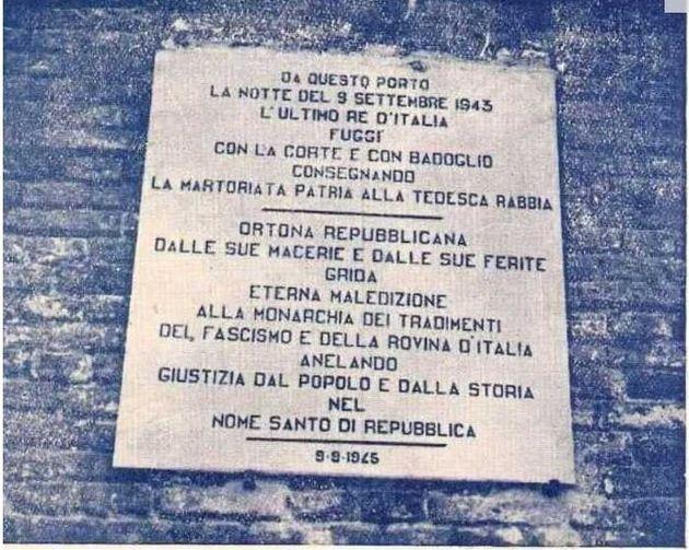 """Pietas del Quirinale per il """"Re fellone"""". E per Dj"""