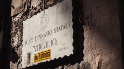 Il sospetto dei genitori del Virgilio: