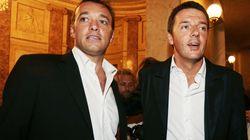 Richetti a testa bassa contro Renzi. Poi chiarisce con un video su Facebook: