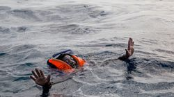 Traffico di migranti, traffico di esseri