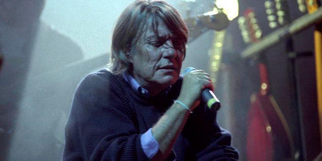 Fabrizio De André, la sua Genova e le canzoni della mia