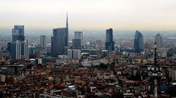 Seconda eliminazione in una settimana: Niente agenzia del farmaco per Milano, nessun mondiale per