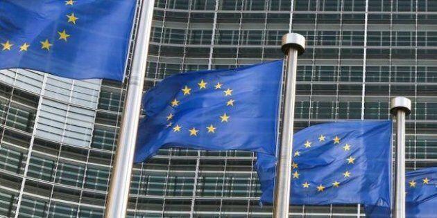 Angela Merkel debole fa paura a Bruxelles. Rischio stallo sui dossier più caldi in Europa dopo il tentativo...