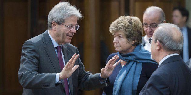 Sulle pensioni Cisl e Uil convinte, Cgil si mobilita in piazza e in Parlamento: pronti a incontrare tutti...