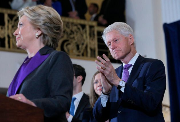 Nuove accuse di molestie sessuali per Bill