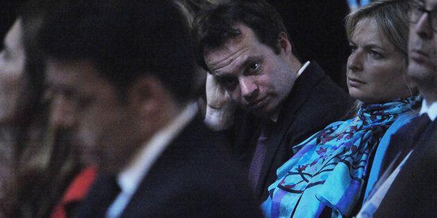 Carrai chi? La linea di Renzi dopo l'audizione di Ghizzoni: il Pd fa trapelare di non sapere della mail...