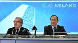 EMA a Milano: oltre la